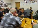 chess_final-2016__8