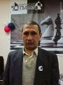 Шавкат Ахмеджанов